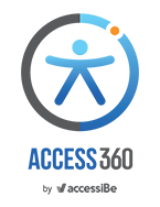 ACCESS 360 Logo Small