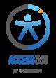 logo ACCESS 360 Thumbnail