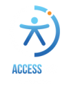 ACCESS360-Logo-Vertical-white-en-small