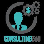 Consulting 360 logo