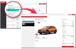 Desking 360 and CRM 360 thumbnail