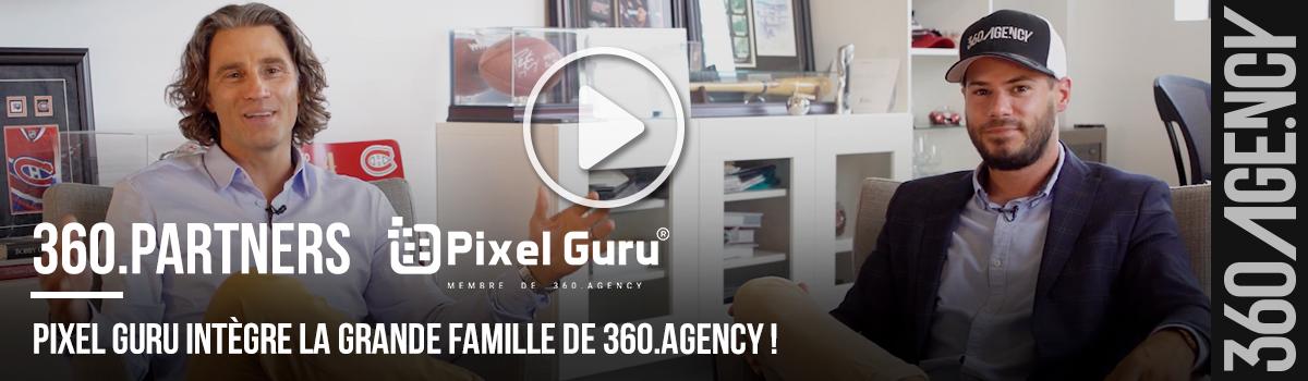 2021-08-header-partenariat-PixelGuru-fr