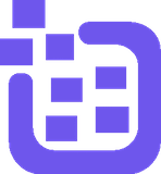 Logo Pixel Guru